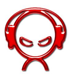 Quentin PEREIRA alias DJ YAK'Ô