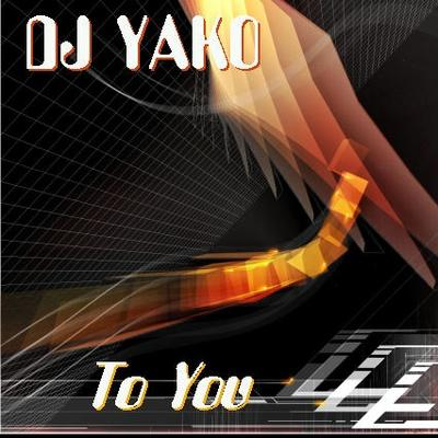 Album Tou DJ YAKO Quentin PEREIRA leite